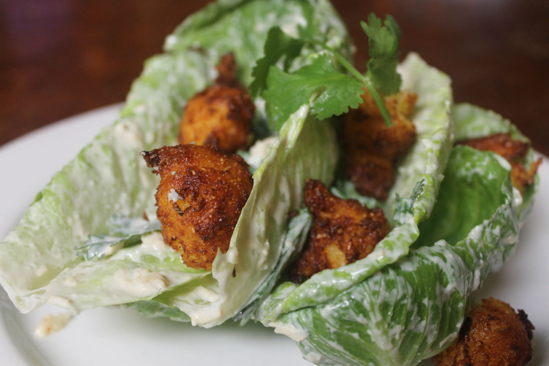 Caesar-Salad-3