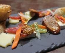 Artisian-Meat-Board-3