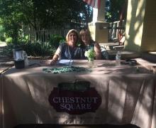 chestnut3