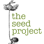 SeedProjectLOGO-BG