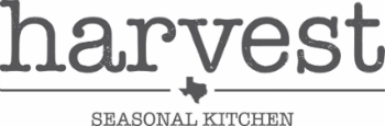 Harvest | Farm-to-Table Restaurant in McKinney