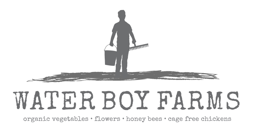 Water Boy Farms