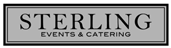 Sterling Events and Catering - McKinney, Texas
